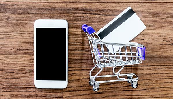 Де оформити кредит на щоденні покупки?