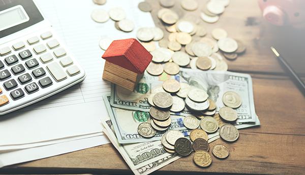 Що таке реструктуризація боргу за кредитом?