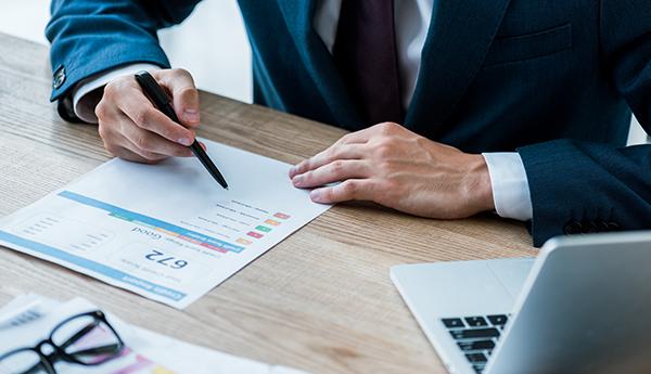 Як виправити погану кредитну історію?