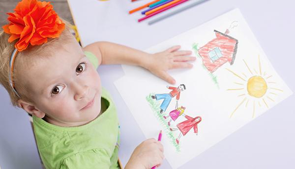 Пенсія дітям сиротам в Україні в 2019 році