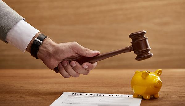 Як дізнатися чи подав банк на вас в суд?