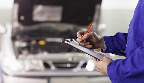 Де взяти кредит на ремонт автомобіля?
