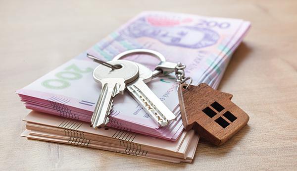 Чим небезпечний кредит під заставу квартири?