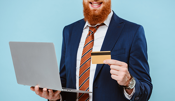 Чому банки відмовляють у кредиті підприємцям?