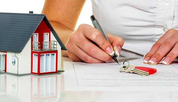 Які банки дають кредит на житло?