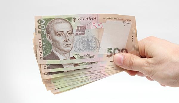 Де можна взяти кредит на 5000 грн?