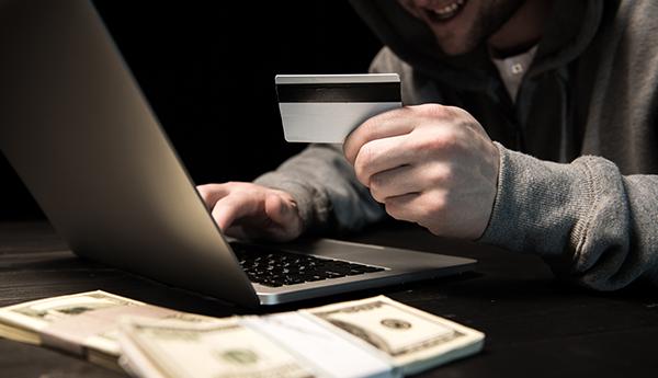 Що робити, якщо банк вимагає погасити кредит, який я не брав?