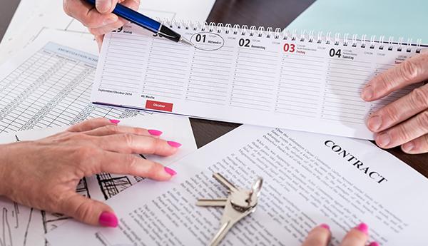 Как составить график погашения кредита?