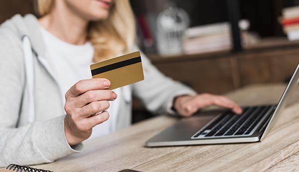 Як правильно погасити кредит достроково?