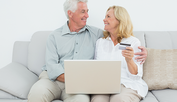 Які банки видають кредити пенсіонерам?