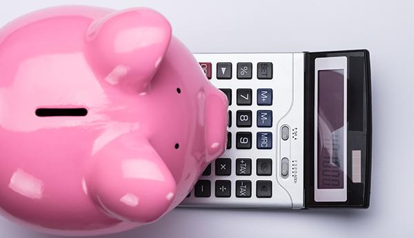 Як списати борги по кредитах перед банком?