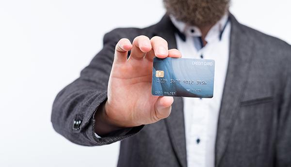 Чим відрізняється мікропозика від кредиту?
