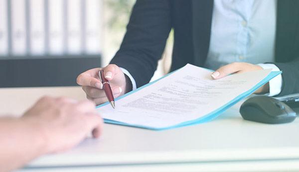 Чим ризикує поручитель по кредиту?