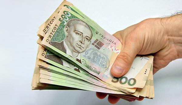 Що таке дефолт і що трапиться з кредитами?