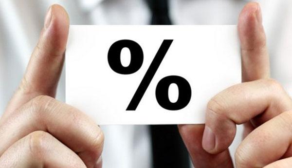 Кредитні ставки в Європі: переваги європейського кредитування