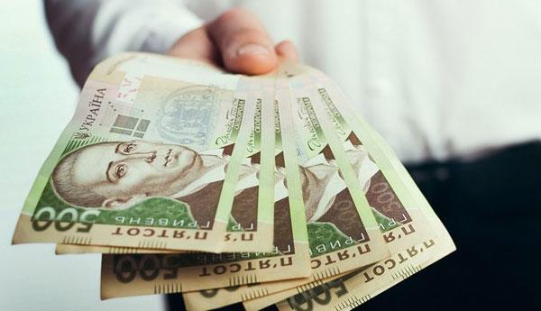 Умови отримання допомоги по безробіттю в 2020 в Україні