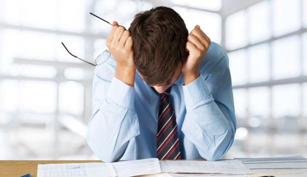 Які МФО списують борги по кредитах?