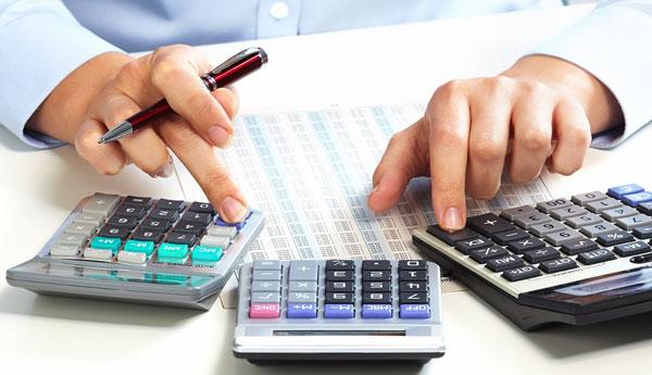 Як розрахувати прибутковий податок із зарплати: нарахування і мінімізація?