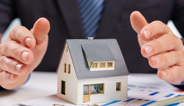 Может ли банк забрать квартиру за долги в Украине?