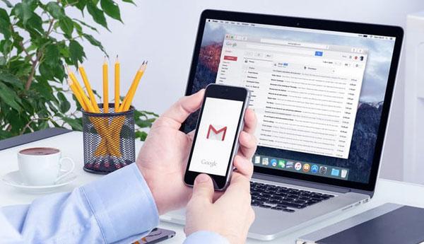 Як створити електронну пошту в Україні?