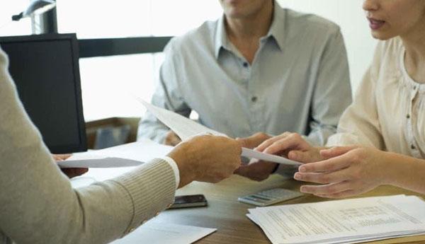 В каком банке лучше всего брать кредит?