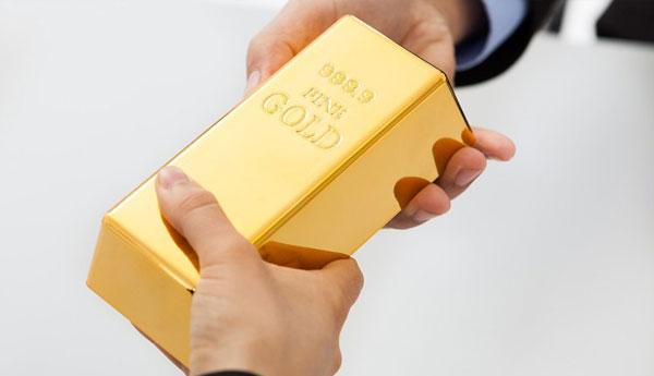 Скільки коштує 1 грам золота в Україні та де його купити?