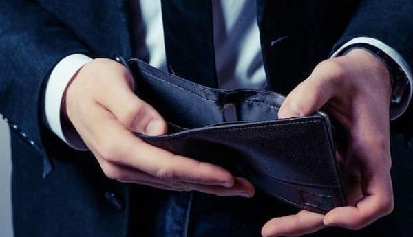 Що буде, якщо не платити мікрокредит в Україні?