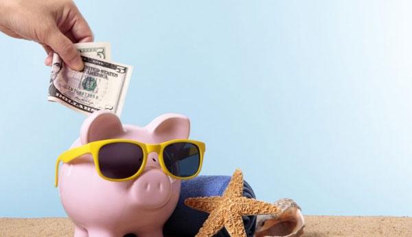 Як правильно розрахувати відпускні в 2020 році: приклад розрахунку
