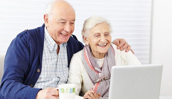 Умови отримання допомоги для пенсіонерів у 2020 році