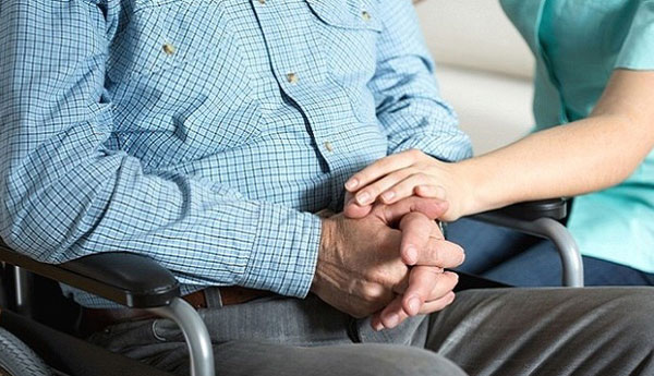 Які пільги покладені інвалідам 1, 2, 3 групи в 2020?