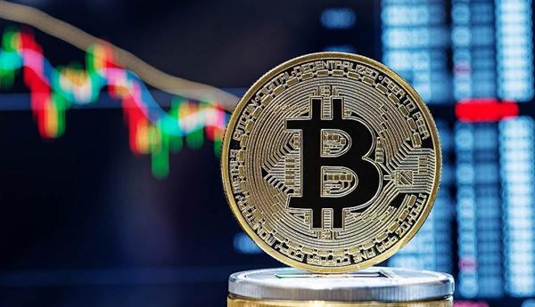 Що таке криптовалюта і чому вона стала такою популярною?