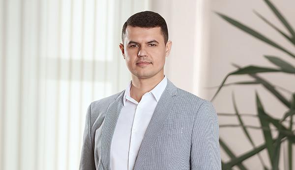Фінансова грамотність від Сергія Водолазського: корисні поради про позики від CCloan