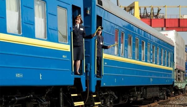 Як повернути куплений залізничний квиток?