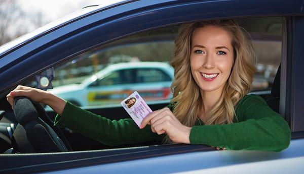 Какие требования и документы нужны, чтобы восстановить водительские права?
