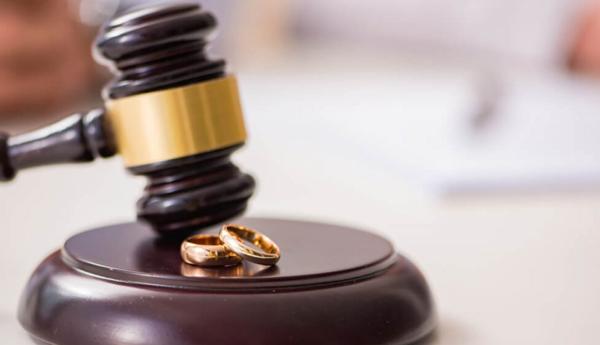 Як подати на розлучення? Які вимоги та документи необхідні?