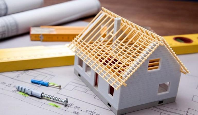 Як узаконити самовільне будівництво в Україні?