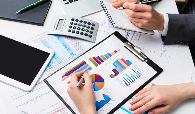 З чого повинен складатися бізнес-план?