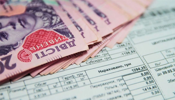 Як заповнити заяву та декларацію на субсидію в Україні?
