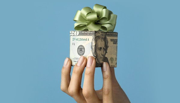Лучшие кэшбэк сервисы, которые позволяют экономить на покупках