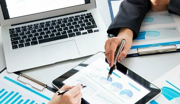 Рейтинг кращих страхових компаній