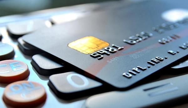 Як оформити кредитну карту Revolut?