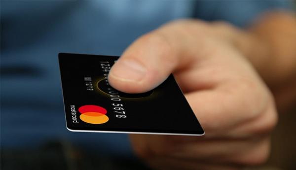 У чому переваги кредитної картки від Sportbank?