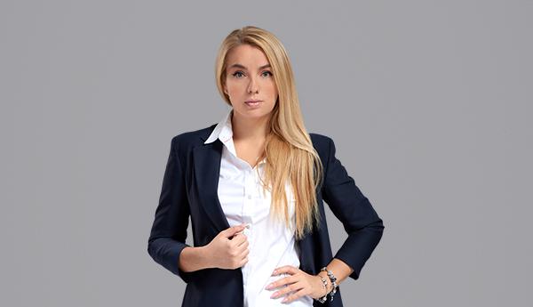«Умови кредитування для наших клієнтів стануть більш комфортними», — СМО CCloan Анна Мойсєєва про реалії ринку МФО