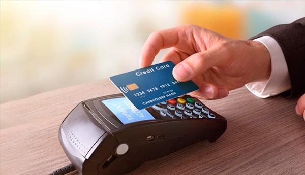 Что делать если забыл пинкод от кредитной карты