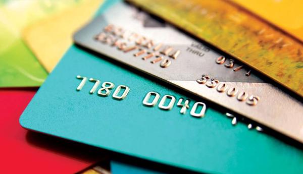 Як дізнатися банк за номером картки в Україні