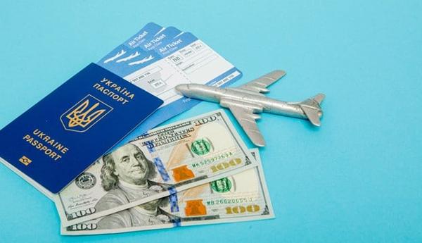 Як отримати компенсацію за скасування або перенесення рейсу