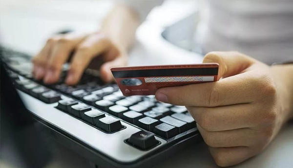 Як оплачувати штрафи онлайн в Україні