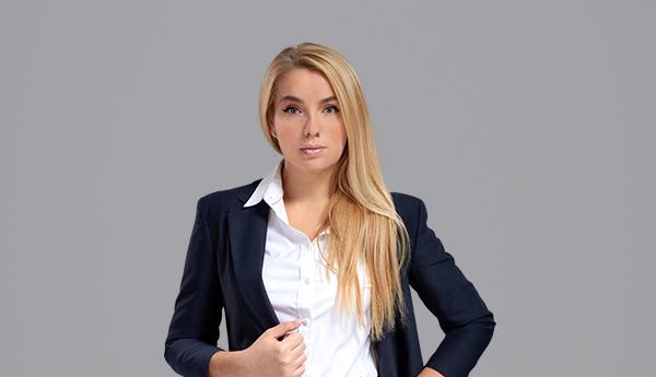 """""""Використовуючи наш сервіс, клієнт стає частиною надійної сім'ї CCloan"""", – СМО CCloan Анна Мойсєєва"""