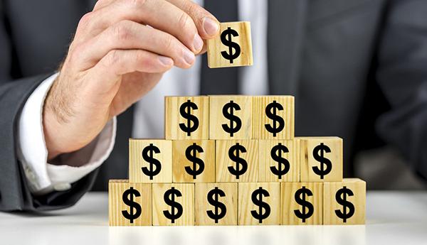 Що таке фінансова піраміда і як її розпізнати