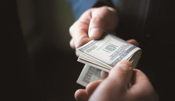 Що таке WeChat Pay і як він працює